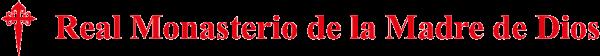 Comendadoras de Santiago de Granada